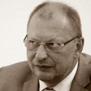 Jānis Lediņš