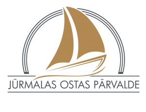 Jūrmalas ostas pārvalde
